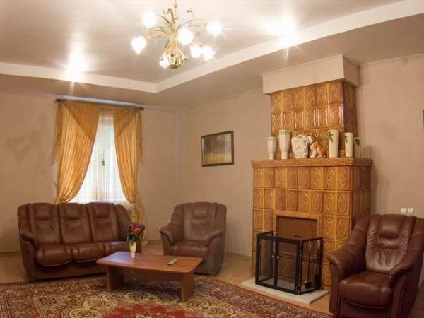 Санаторий Карагай Башкирия. Цены на 2020 год, фото