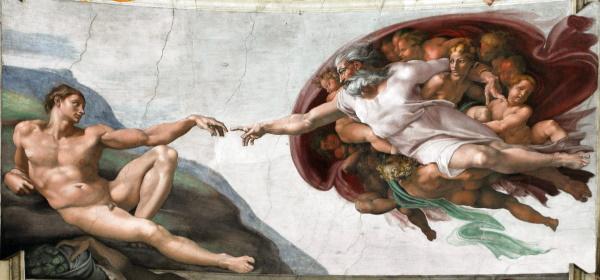 Сикстинская капелла Ватикан. Что это такое, фото где находится, экскурсия, что входит в билет