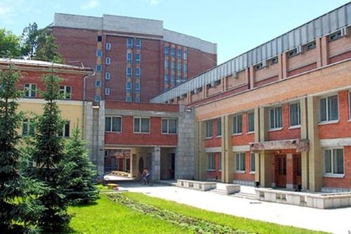Сосновка курорт-отель, Новосибирск. Отзывы, фото, цены