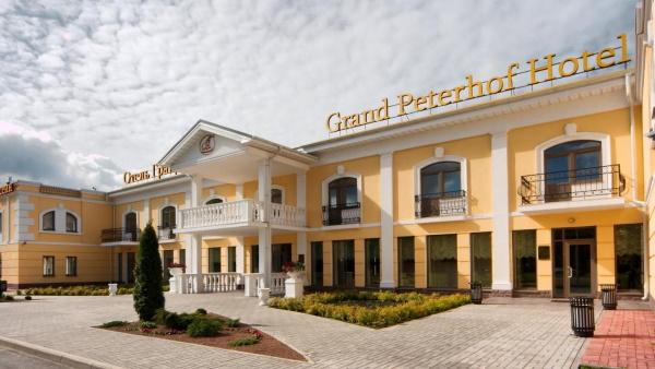 Спа-отели в Ленинградской области с бассейном, питанием, всё включено, на берегу Финского залива. Цены, фото