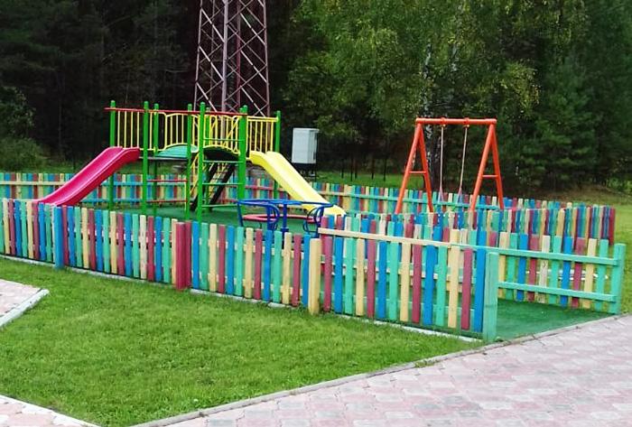 Акварель горячий источник, Туринск. Цены, фото
