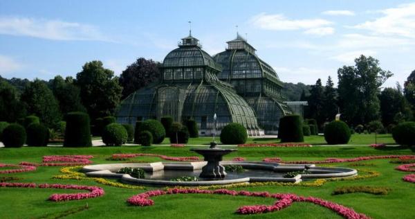 Ботанический сад, Новосибирск: Академгородок, Заельцовский. График, цены, фото, карта