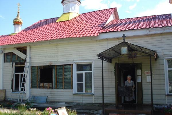 Карачи санаторий Новосибирской области. Отзывы, цены 2020, фото