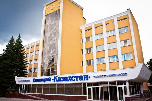 Кавказские минеральные воды. Санатории, карта, куда лучше поехать, цены на путевки, достопримечательности