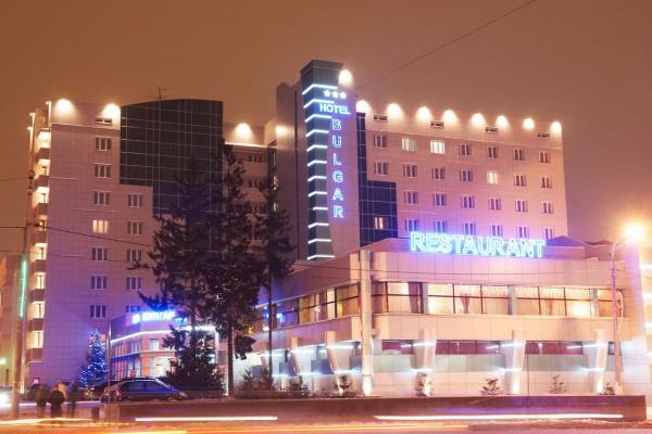 Казанский Богородицкий монастырь в Казани. Адрес, история, фото