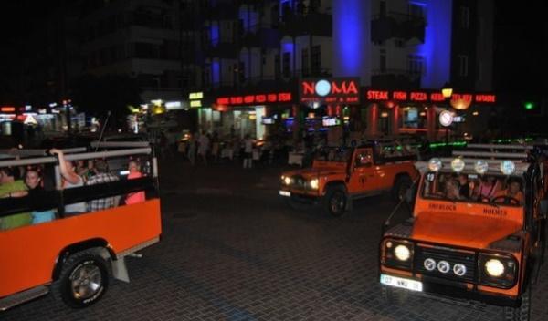 Kirman Leodikya Resort 5* (отель Кирман Леодикия Резорт) Турция/Окурджалар. Отзывы, фото, цены