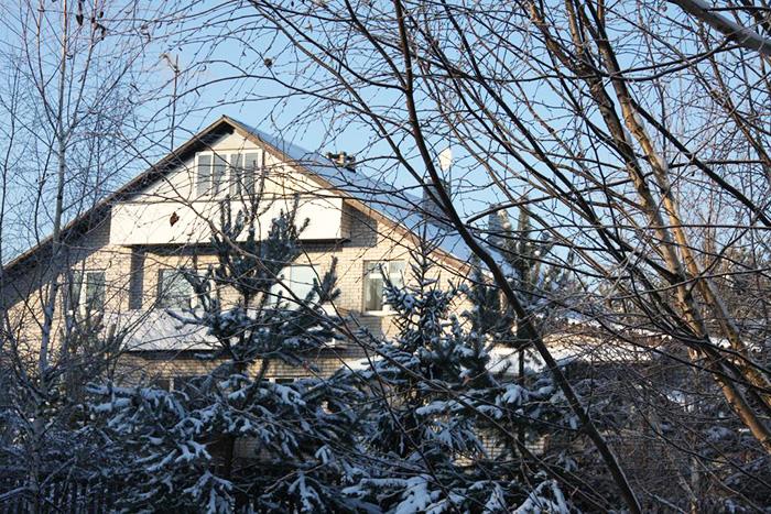 Никольский храм Николая Мирликийского, Зеленоград. Адрес, богослужения