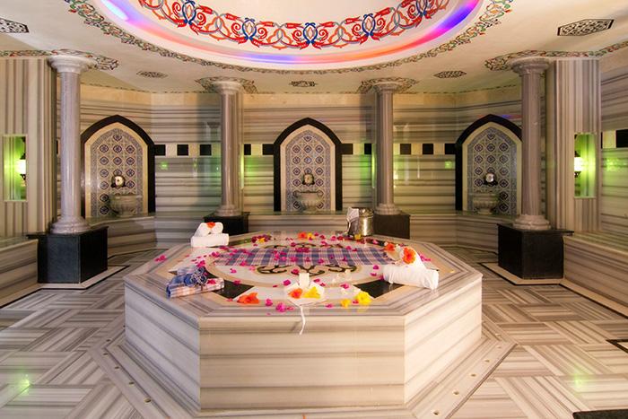 Onkel Hotels Beldibi Resort 5* (Онкель отель Бельдиби Резорт) Турция/Кемер. Фото, цены