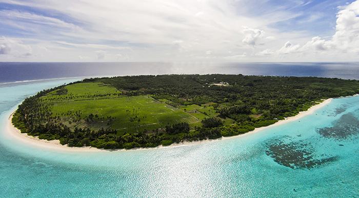 Остров Тодду Мальдивы. Фото, отели на карте, пляжи, туры