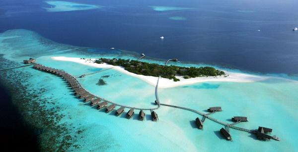 Сейшельские острова на карте мира, где находятся. Фото, туры, отдых на Сейшелах, цена, достопримечательности, погода по месяцам
