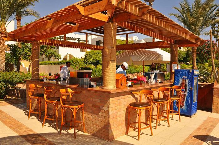Royal Grand Sharm 5* (Роял Гранд Шарм) Египет/Шарм-эль-Шейх. Отзывы, фото, цены