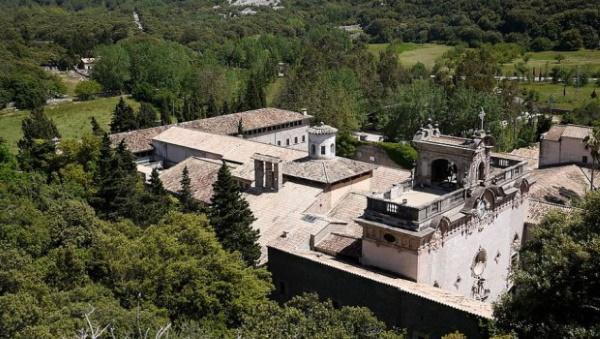 Сьерра-де-Трамонтана (Серра-де-Трамунтана, Serra de Tramuntana) Мальорка. Горная цепь, достопримечательности, как добраться