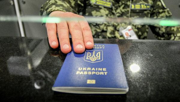 Страны без визы для украинцев. Список 2020