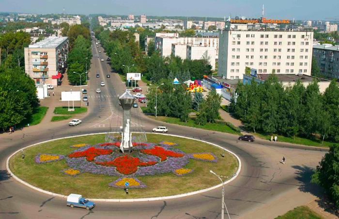 Бугульминско-Белебеевская возвышенность на карте России. Климат, положение, фото