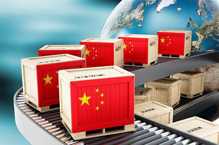 Что привезти из Китая на продажу в 2020 году, что пользуется спросом