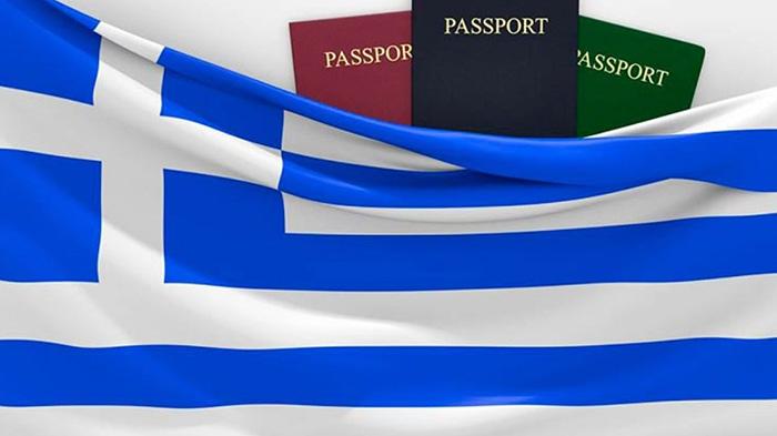 Гражданство Греции для россиян через покупку недвижимости, брак, за инвестиции, документы