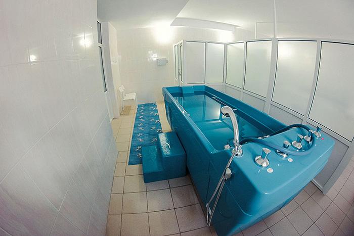 Касимовские зори санаторий, Рязанская область, Телебукино. Цены, фото, что в окрестностях