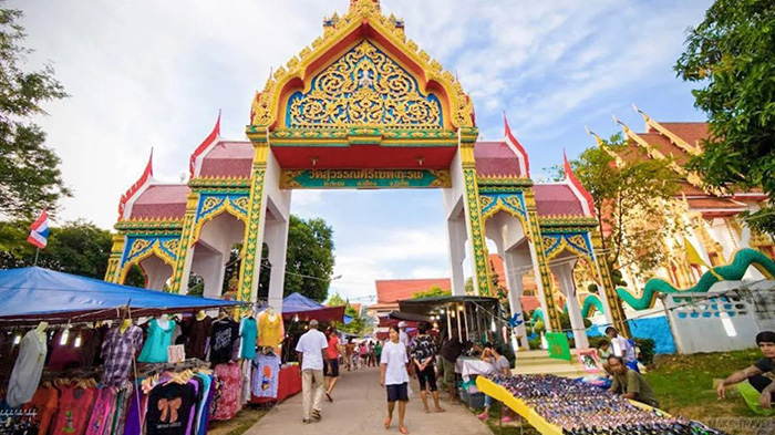 Kata Silver Sand By Eazy 3* (Ката Силвер Санд Бай Изи) Таиланд/Пхукет. Отзывы, фото, цены