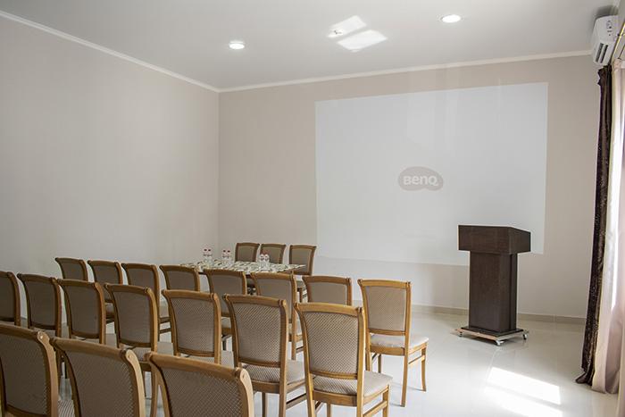 Отель Демократия, Анапа/Сукко. Отзывы, фото