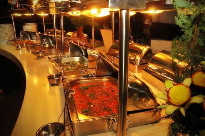 Amelia Beach Resort Hotel & Spa 5* (Амелия Бич Резорт Хотел энд Спа) Турция/Анталия. Фото, цены