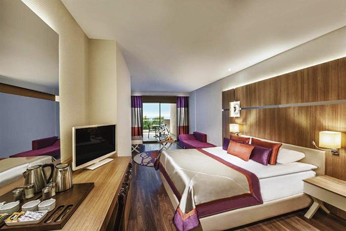 Botanik Platinum Hotel 5* (отель Ботаник Платинум) Турция/Алания. Фото, цены