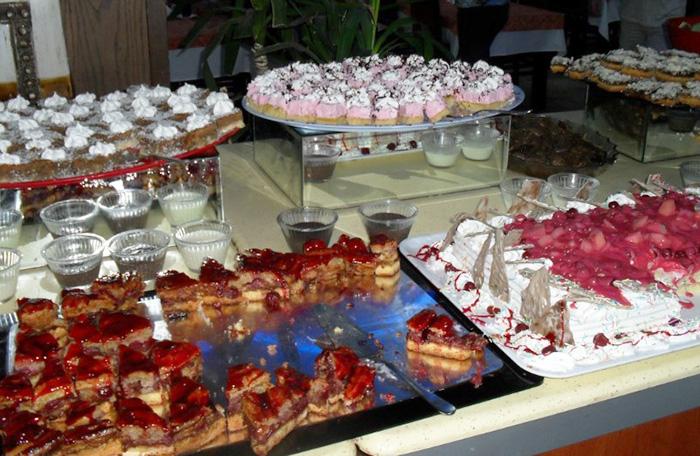 Caretta Beach Hotel 4* (Каретта Бич отель) Турция/Алания. Отзывы, фото