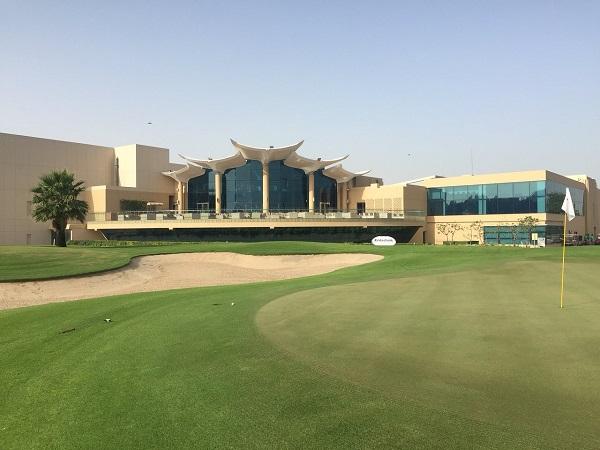 Centro Sharjah By Rotana 3* (Центро Шарджа Бай Ротана) ОАЭ. Отзывы, фото, цены