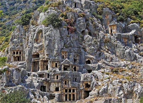 Club Hotel Phaselis Rose 5* (отель Фазелис Роуз Текирова) Турция/Кемер. Фото, цены