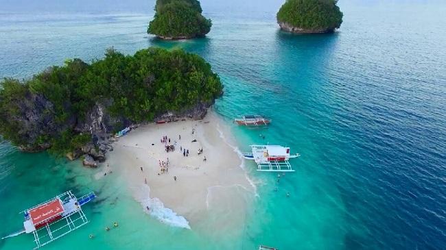 Филиппины отдых. Отзывы, цены, пляжи, острова