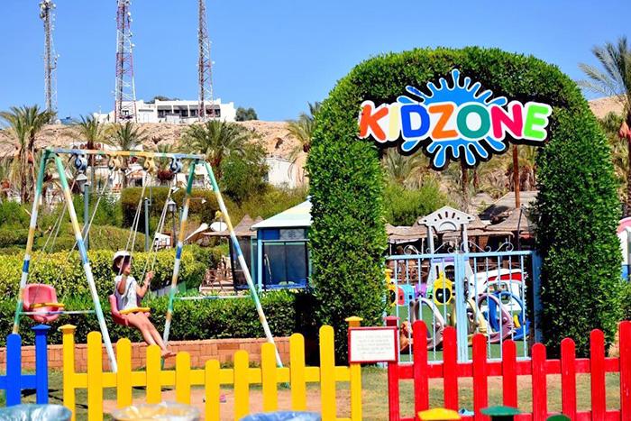 Gafy Resort Aqua Park 4* (Гафи Резорт) Египет/Шарм-эль-Шейх. Отзывы, фото отеля