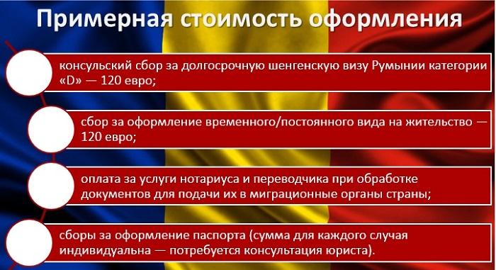 Гражданство Румынии для россиян. Отзывы, стоимость, как получить, преимущества, перечень документов