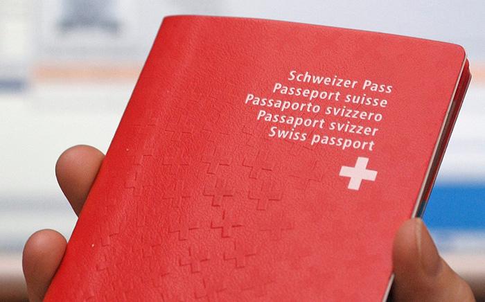 Гражданство Швейцарии для россиян. Как получить, способы, стоимость