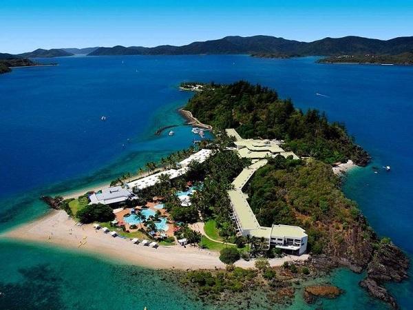 Остров в греции купить цена недвижимость в дубае пальма джумейра