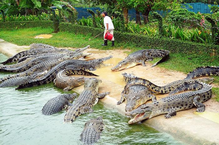 Лангкави (Малайзия) остров. Достопримечательности, пляжи, погода, фото, отели