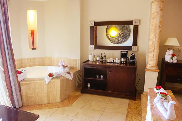 Majestic Elegance Punta Cana 5* (Маджестик Элеганс Пунта Кана) Доминикана. Отзывы, фото отеля