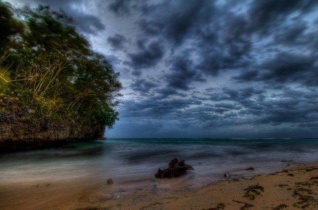 Сезон дождей на Бали по месяцам 2020. Отзывы, когда лучше ехать на отдых