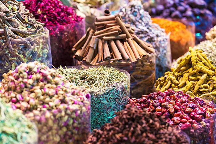 Что привезти из Занзибара в подарок: специи, какао-масло, сувениры. Отзывы, фото