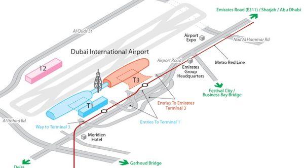 Экскурсии в Дубае 2020. Цены, отзывы