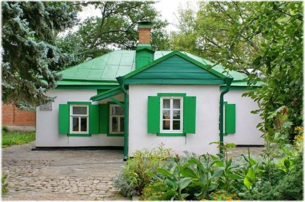 Greenwich Park Hotel & Spa, Таганрог. Отзывы, фото отеля, цены