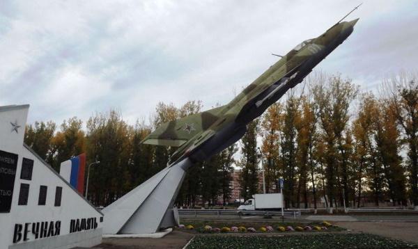 Кореновск, Краснодарский край. Отзывы переехавших на ПМЖ, карта