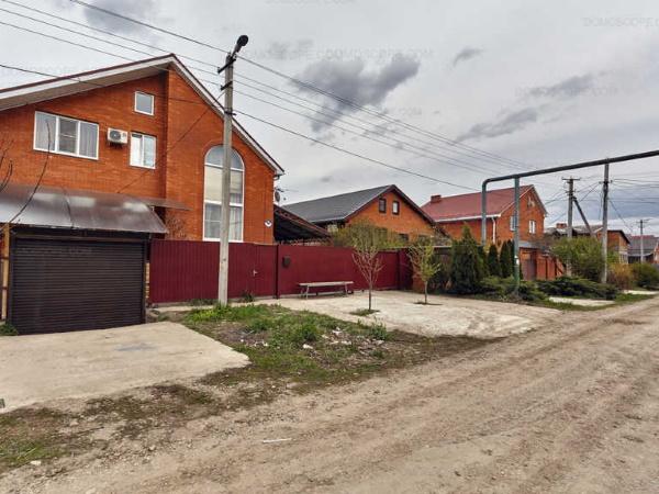 Станица Динская, Краснодарский край. Отзывы переехавших, фото, карта