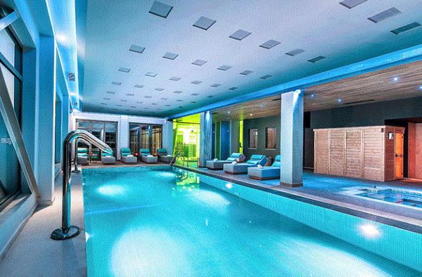 Stella Village Hotel & Bungalows 4*, Греция, Крит. Отзывы, фото отеля, цены