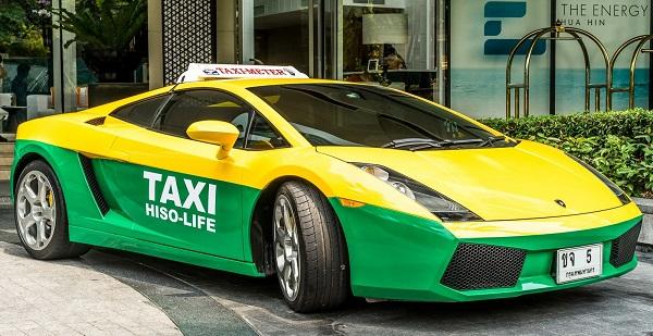 Стоимость такси из абу даби в дубай swissotel al ghurair 5 оаэ дубай