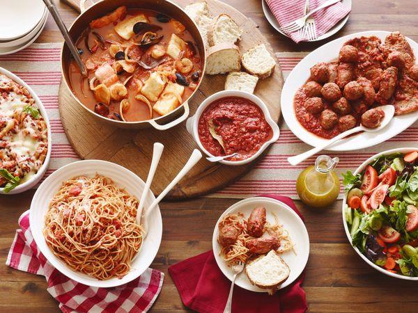 Традиции и обычаи Италии: coperto в счете, особенности кухни, культура, семейные, свадебные, как празднуют