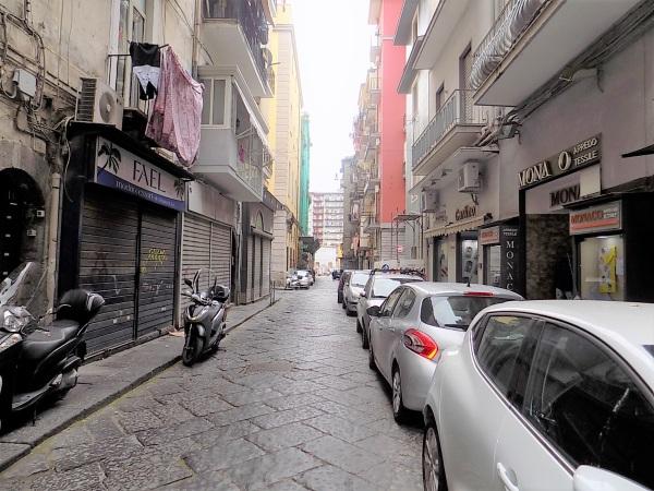 Города Италии для туризма с морем. Список: лучшие недорогие и популярные