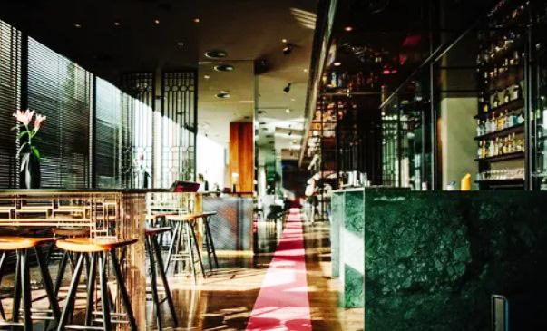 Рестораны Тбилиси. Рейтинг лучших, цены, отзывы