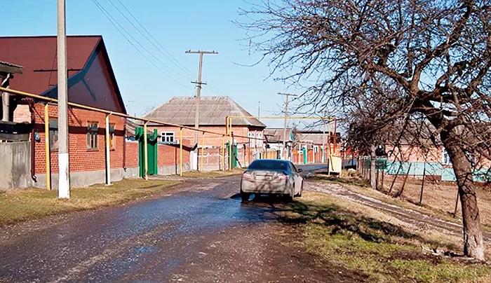 Самые большие села (деревни) в России по населению, площади, протяженности