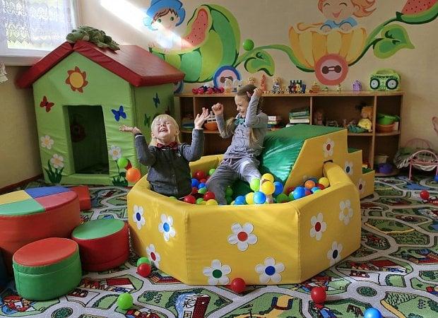 Санаторий Мисхор, Крым. Отзывы отдыхающих, цены с лечением, фото