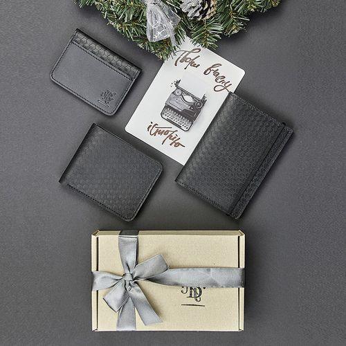 Что привезти из Милана в подарок, качестве сувенира женщине, из продуктов