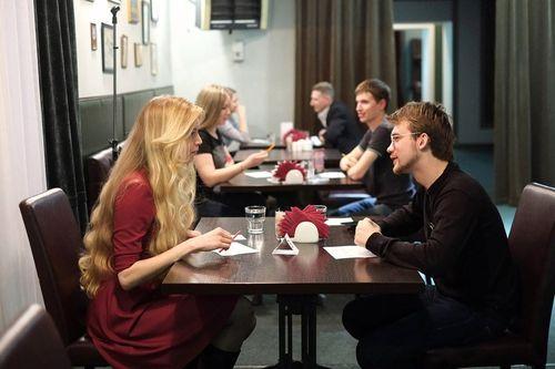 Как выйти замуж за немца и переехать в Германию. Сайты знакомств, отзывы